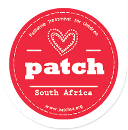 patchsa_logo_130h