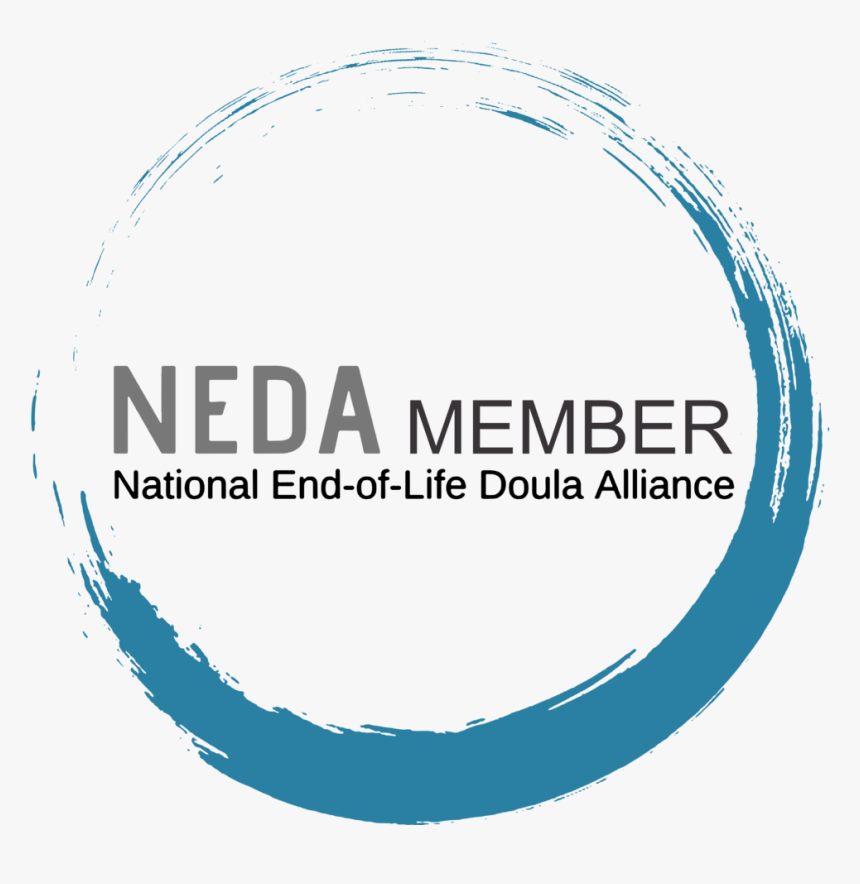 NEDA_Badge